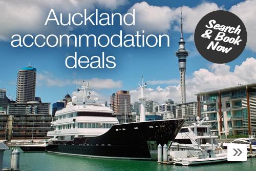 https://hotels.webjet.com.au/accommodation/new-zealand/auckland-accommodation/