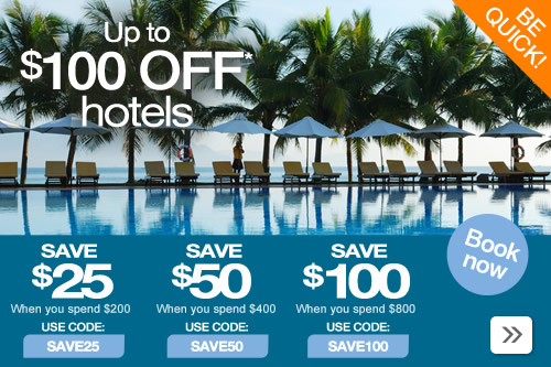 /hotels/specials/hotel-coupon-code/