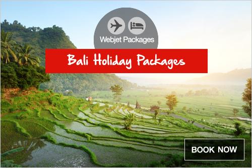 Bali Generic