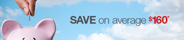save $506
